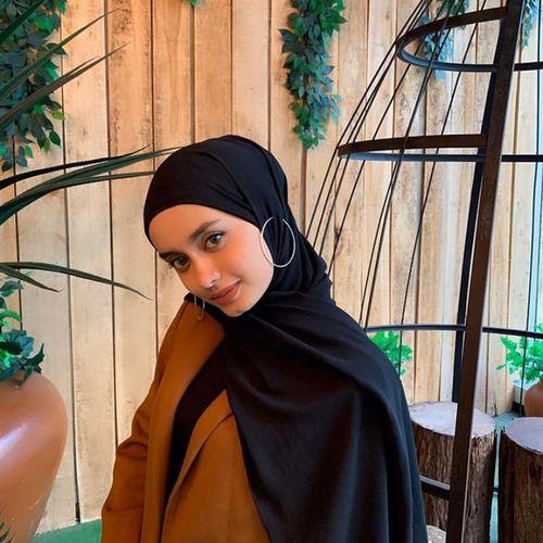 Laila Assegaf