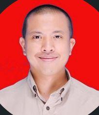 Muhammad Nur Latief